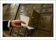 Mailbox Rental Service_Dublin