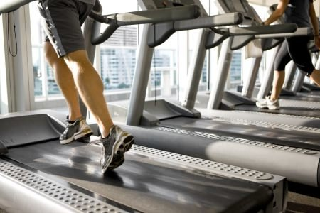 The Importance Of Cardio Exercise In Fitness