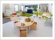 Petit child care centre North Boambee Valley -  Baby Boulevard Studio