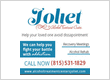 Alcohol Treatment Centers Joliet