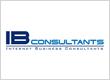 IB Consultants