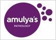 Amulya Path Labs