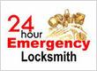 Roc-Key's Locksmith