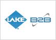 Lake B2B