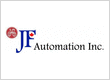 J F Automation Inc