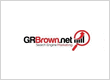GRBrown.net