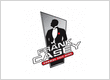 Frank Casey Formal Suit Hire
