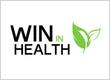 Win in Health