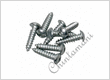 Chintamani Industries