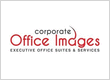 Corporate Office Images, LLC