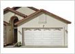 Garage Door Repair Edmonton Professionals Reveal their Secret Tips