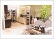 discount tile stores toronto