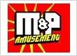 M&P Amusement