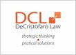 DeCristofaro Law