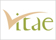 Vitae Hair Extensions of Beverly Hills