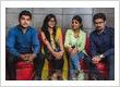 HR Team - Hiteshi Infotech