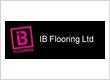 IB Flooring