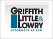 Griffith Little & Lowry, LLC