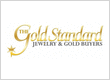 The Gold Standard of Oakland Gardens