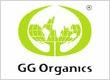 GG Organics