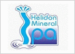 Helidon Mineral Spa