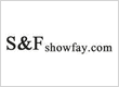 Crystal jewelry wholesaler - showfay