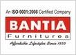Bantia Furnitures Pvt. Ltd