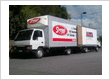 Brisbane Furniture Removals - Shaggi