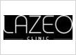 Lazeo Clinic