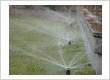 Oasis Irrigation & Landscaping NQ