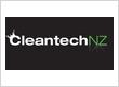 CleantechNZ