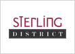Sterling District Apartments