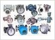 Fuel Meter, Flow Meter Solar, Oil Flow meter, Gas Flow Meter