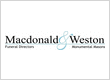 Macdonald & Weston Funeral Home