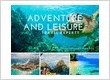 Adventure and Leisure Travel Experts