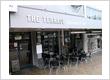 The Terrace Restaurant & Bar