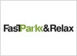 FastPark & Relax