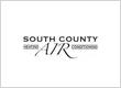 South County Air Conditioning & Heating