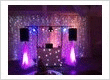Wedding DJ London www.soundofmusicmobiledisco.com