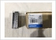 PLC OMRON I/O Module OMRON