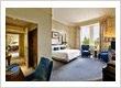 5 star hotel in Edinburgh