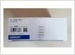 OMRON C200H-ID212