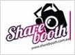 Sharebooth
