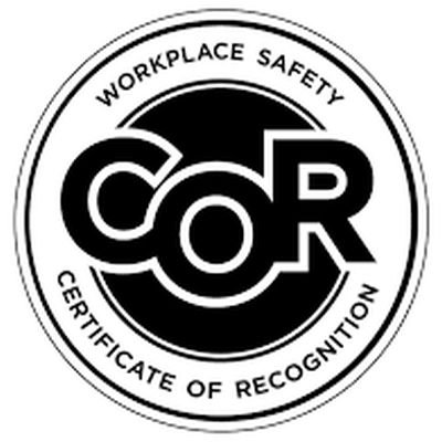 Brand New Approach To COR Safety Auditing Revealed In Alberta And Saskatchewan