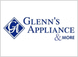 Glenn's Appliance & More