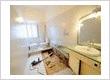 Bathroom Renovators Caringbah NSW