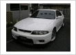 Japan Auctions, JDM Ottawa Broker