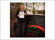 Safe2go Driving School Bishop Auckland pass driving test