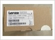 Inverter LENZE