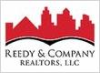 Reedy & Company